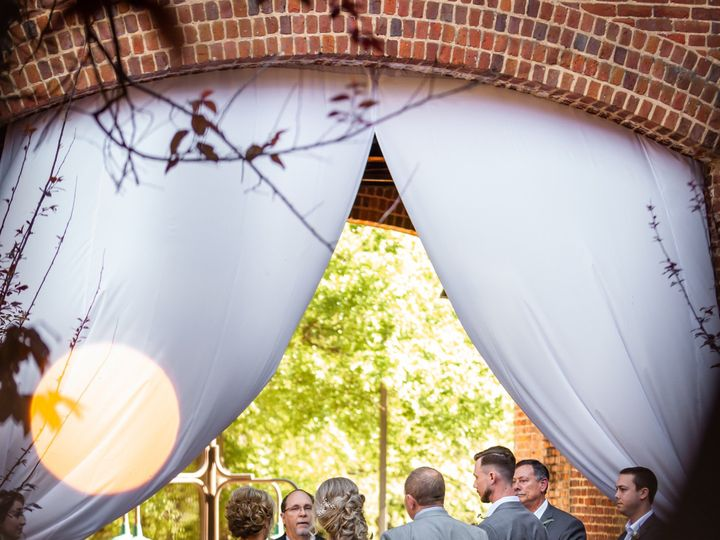 Tmx Wedding 0765 51 64110 1560181552 Winston Salem, NC wedding venue