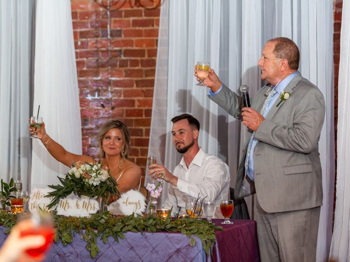 Tmx Wedding 1175 51 64110 1560182307 Winston Salem, NC wedding venue