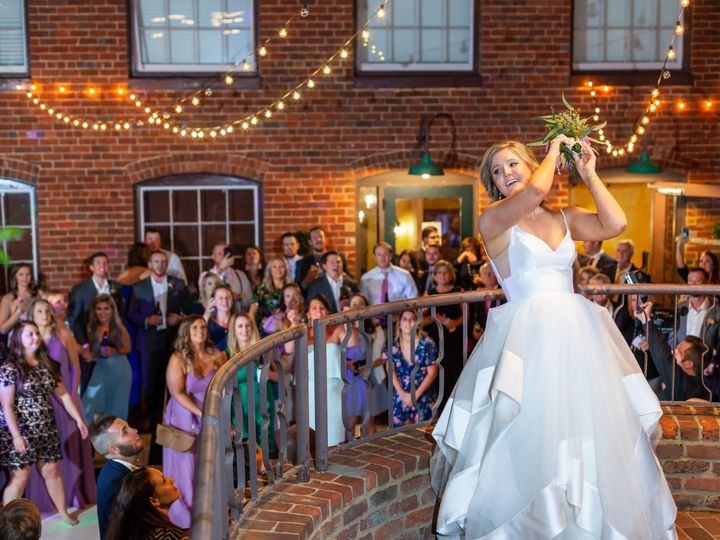 Tmx Wedding 1352 51 64110 1560182311 Winston Salem, NC wedding venue