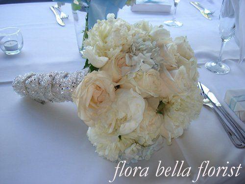 florabella8