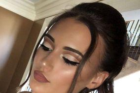 Makeupbysuziii
