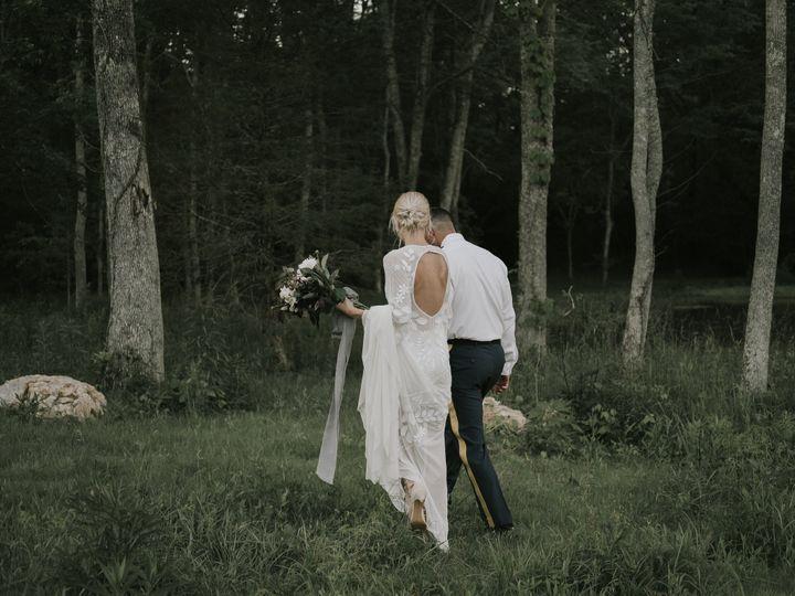 Tmx 1469641670563 Dscf8444 Athens, TN wedding venue