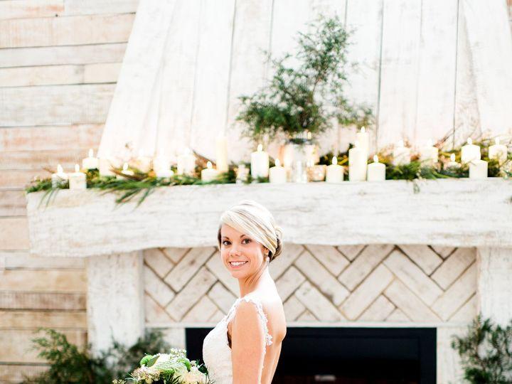 Tmx 1469641865972 Ramblecreek 38 Athens, TN wedding venue