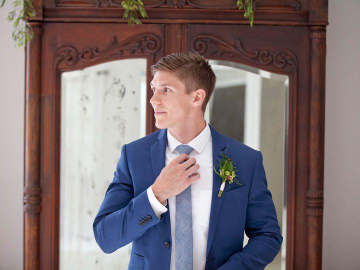 Tmx 1469647400389 2016716skp3 Athens, TN wedding venue