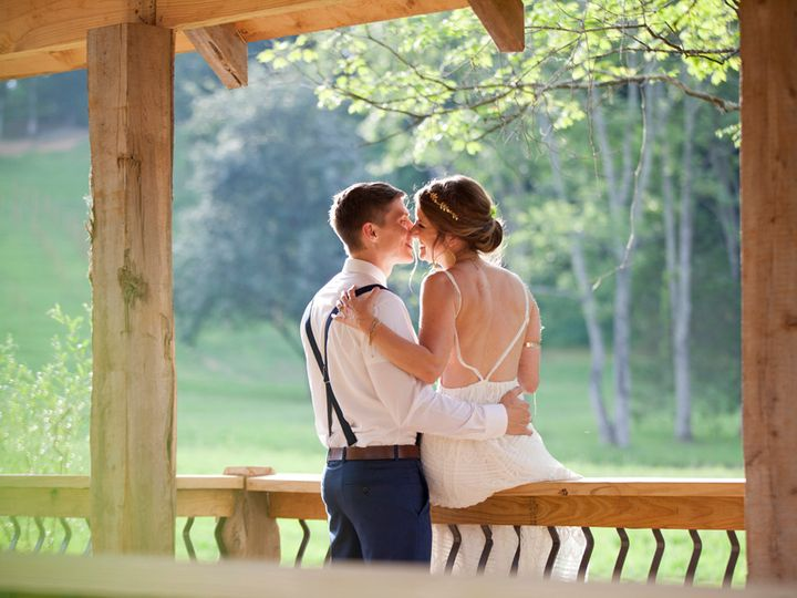 Tmx 1469647633486 2016716skp44 Athens, TN wedding venue
