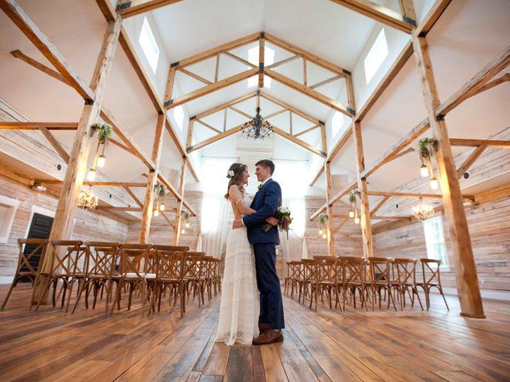 Tmx 1471879525206 2016716skp99 Athens, TN wedding venue