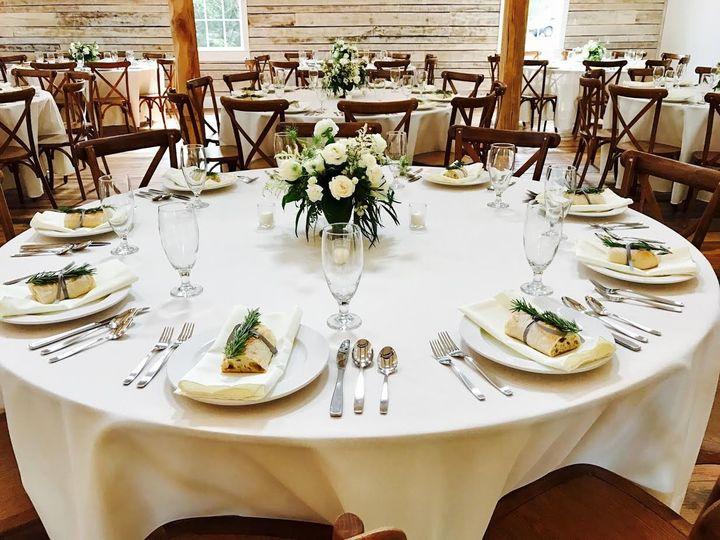 Tmx 1477667174035 Unnamed 11 Athens, TN wedding venue