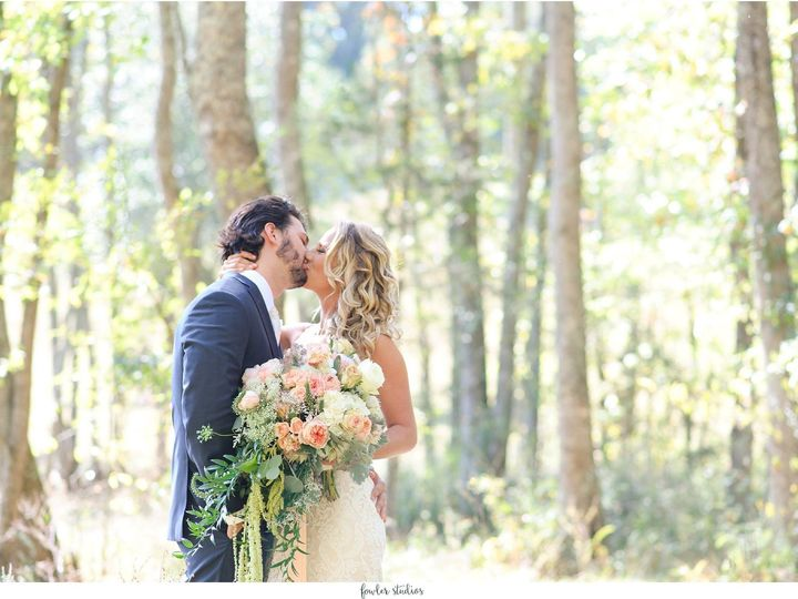Tmx 1477667210780 1461568313180590348734392623484799582226918o Athens, TN wedding venue
