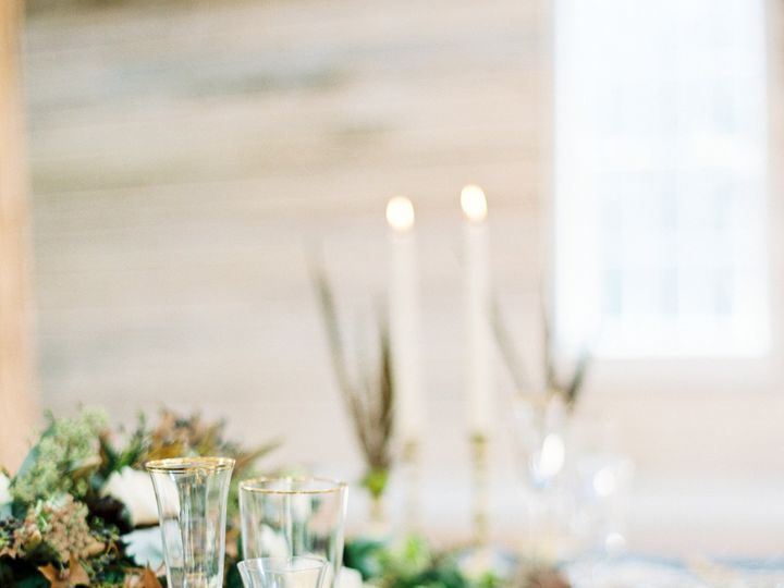 Tmx 1483392927468 560904 Athens, TN wedding venue