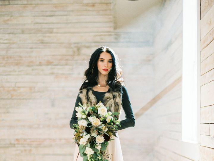Tmx 1485535300063 561615 Athens, TN wedding venue