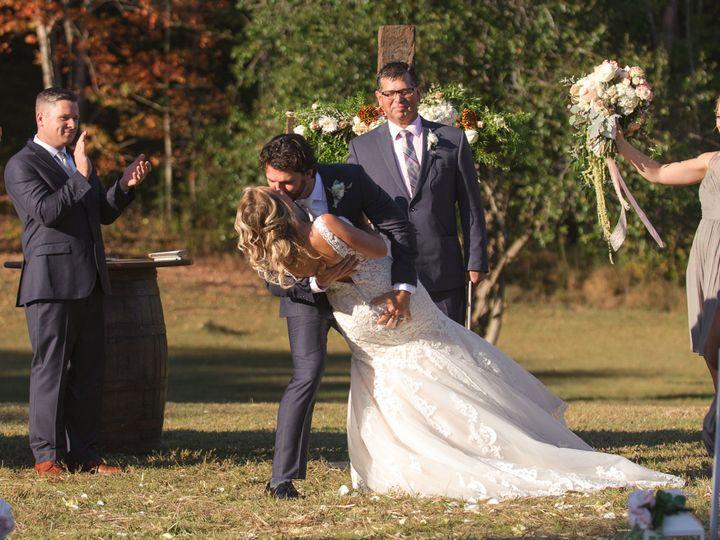 Tmx 1485535626380 Ceremonylaceytaylor 202 Athens, TN wedding venue