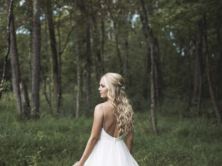 Tmx 1485535779153 Bride13 Athens, TN wedding venue