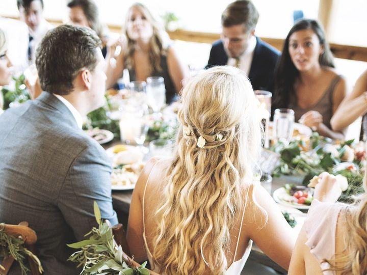 Tmx 1485535829910 Reception11 Athens, TN wedding venue