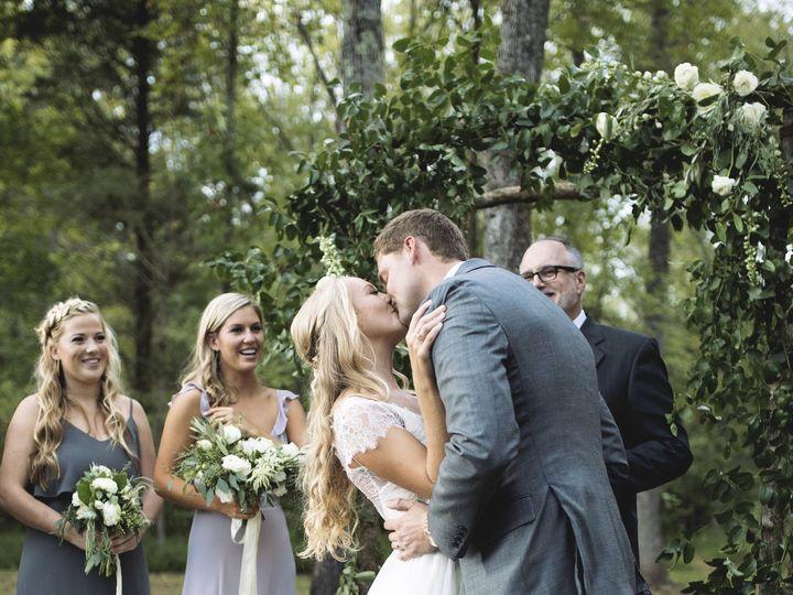 Tmx 1485535855354 Ceremony45 Athens, TN wedding venue