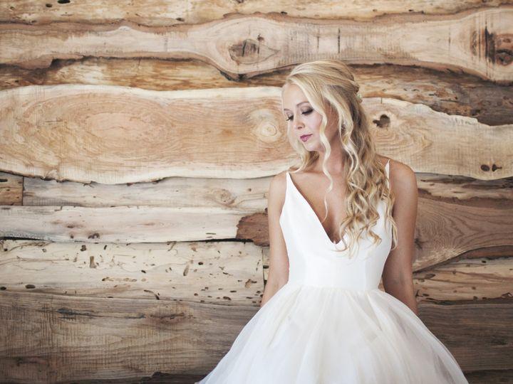 Tmx 1485535886224 Bride19 Athens, TN wedding venue