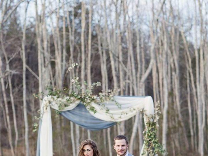 Tmx 1490964682325 1680767516189384048019856516767707782648134n Athens, TN wedding venue