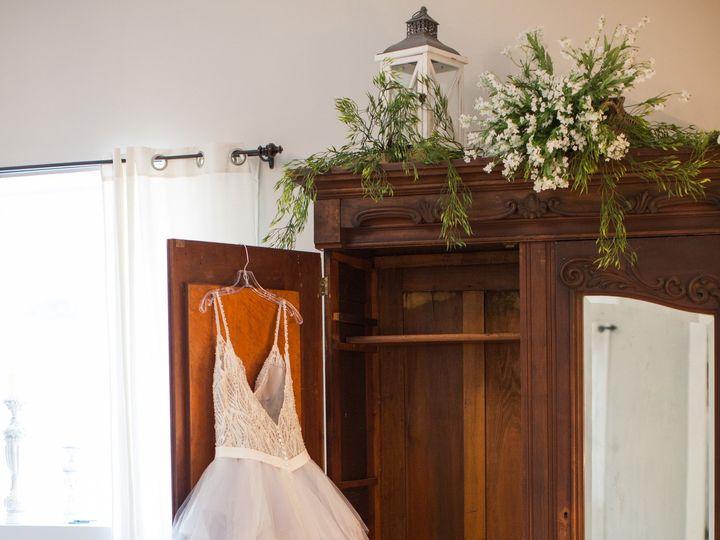 Tmx 1490964777045 20170213d04 Athens, TN wedding venue