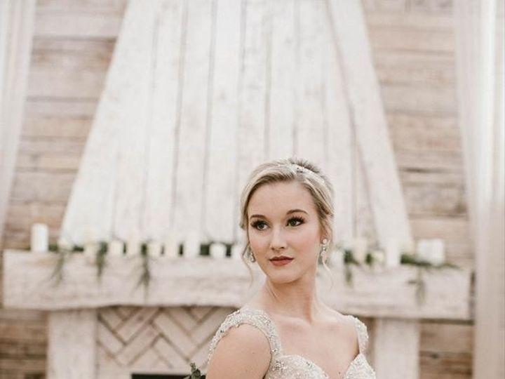 Tmx 1490965247555 166818106871159081169994633949214251626053n Athens, TN wedding venue