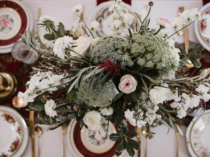 Tmx 1490965247783 166023976871171214502111111934824823234320o Athens, TN wedding venue