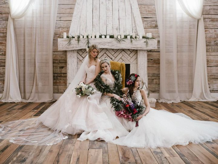 Tmx 1490965260589 167223996871174514501784090587781063652171o Athens, TN wedding venue