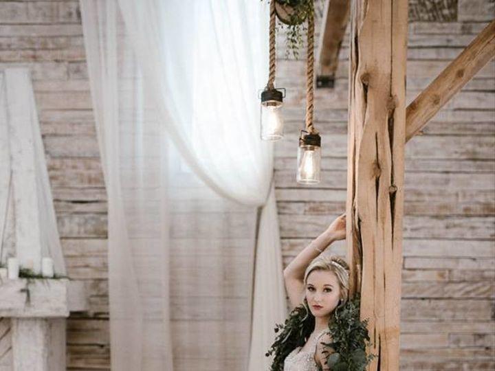 Tmx 1490965270752 167305396871157847836783154250558179029354n Athens, TN wedding venue