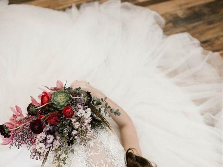 Tmx 1490965606540 167086346871155781170328555220085255670384n Athens, TN wedding venue