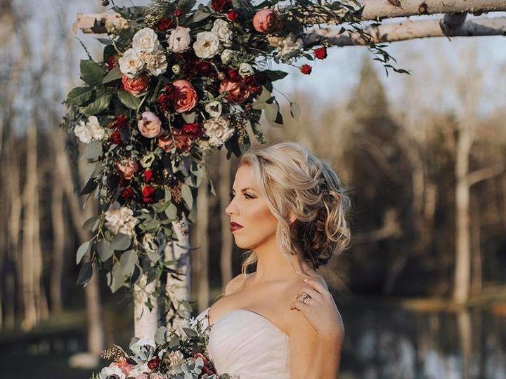 Tmx 1490965986528 1735350614298903537092189177283414600256277n Athens, TN wedding venue
