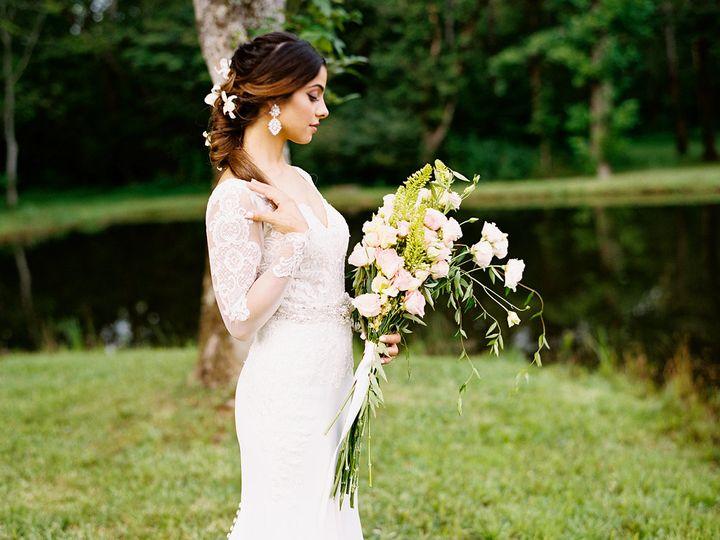 Tmx 1503521778927 Ramblecreekstyledshoot2017 5 Athens, TN wedding venue
