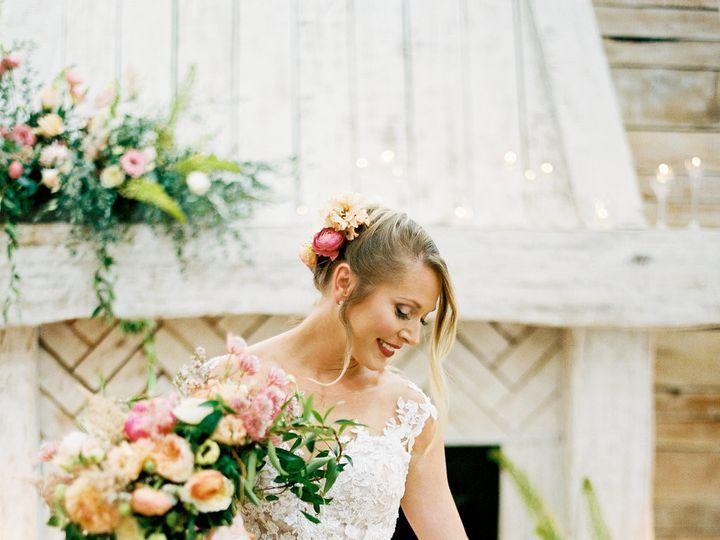 Tmx 1503521778994 Ramblecreekstyledshoot2017 24 Athens, TN wedding venue