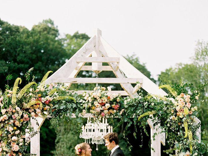 Tmx 1503521788965 Ramblecreekstyledshoot2017 44 Athens, TN wedding venue