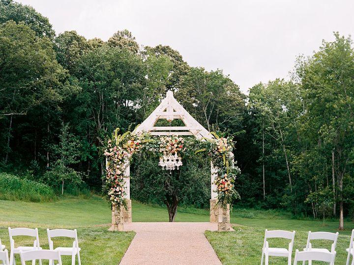 Tmx 1503521798885 Ramblecreekstyledshoot2017 75 Athens, TN wedding venue