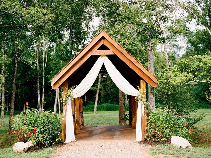 Tmx 1503521826550 Ramblecreekstyledshoot2017 133 Athens, TN wedding venue