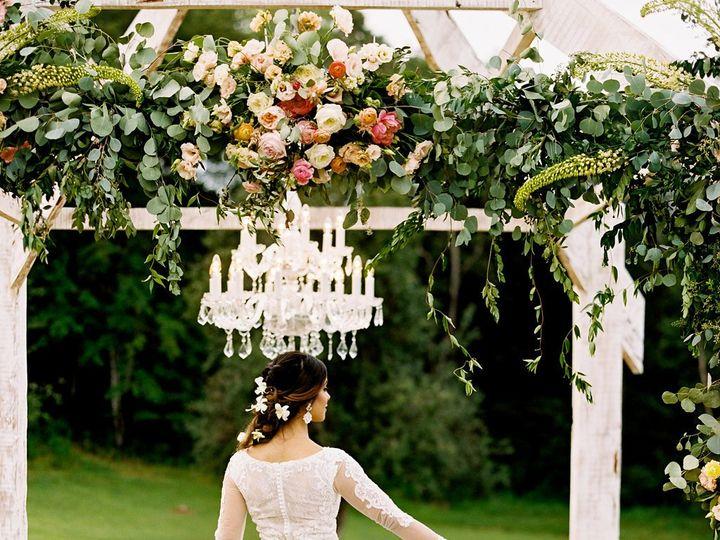 Tmx 1503521846965 Ramblecreekstyledshoot2017 172 Athens, TN wedding venue