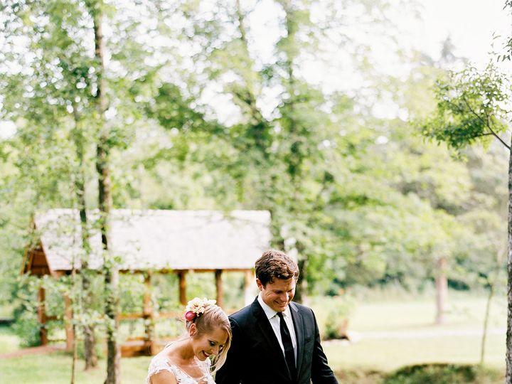 Tmx 1503521856900 Ramblecreekstyledshoot2017 248 Athens, TN wedding venue