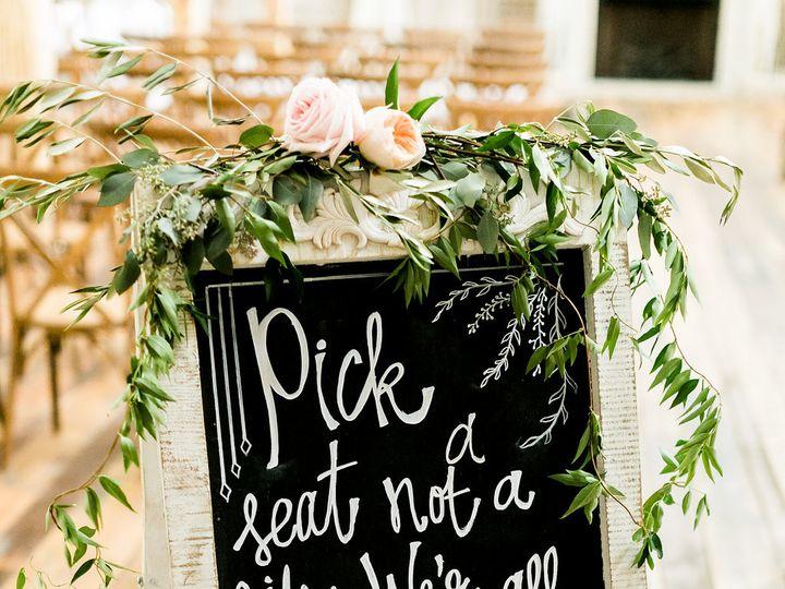 Tmx 1503521865082 Ramblecreekstyledshoot2017 362 Athens, TN wedding venue