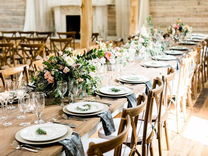 Tmx 1503521873802 Ramblecreekstyledshoot2017 391 Athens, TN wedding venue