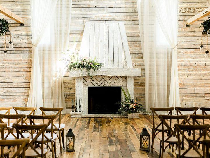 Tmx 1503521881327 Ramblecreekstyledshoot2017 518 Athens, TN wedding venue