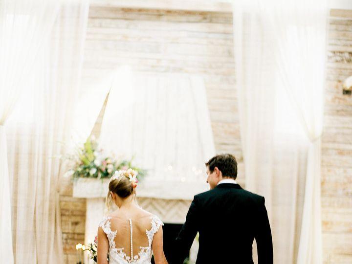 Tmx 1503522309171 Ramblecreekstyledshoot2017 212 Athens, TN wedding venue