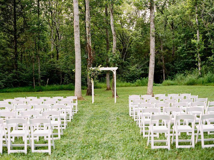 Tmx 1503522309346 Ramblecreekstyledshoot2017 249 Athens, TN wedding venue