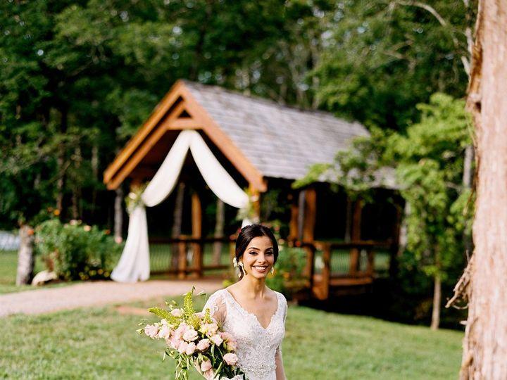 Tmx 1503522319114 Ramblecreekstyledshoot2017 253 Athens, TN wedding venue
