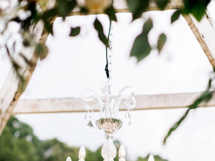 Tmx 1503522328876 Ramblecreekstyledshoot2017 285 Athens, TN wedding venue