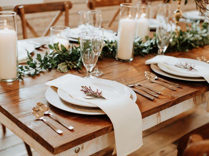 Tmx Tk 07530s 51 936110 Athens, TN wedding venue