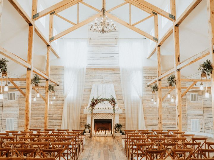 Tmx Tk 07671s 51 936110 Athens, TN wedding venue