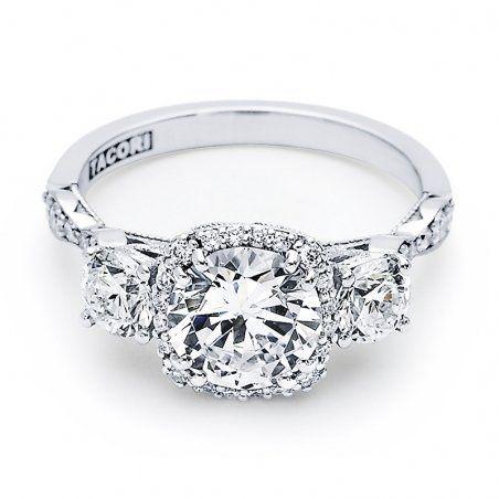Tmx 1355765875779 Merry6 Villa Park wedding jewelry