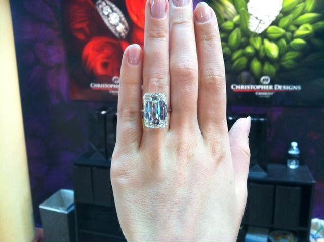 Tmx 1355765890096 Merry2 Villa Park wedding jewelry