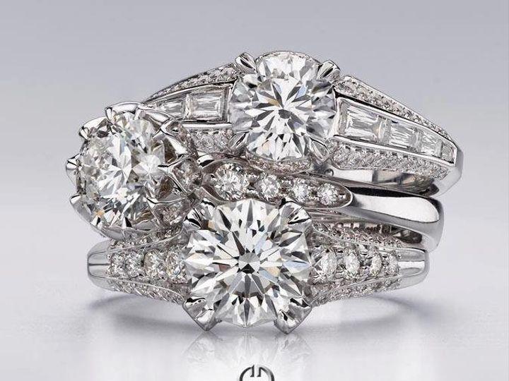 Tmx 1355766030721 Merry3 Villa Park wedding jewelry