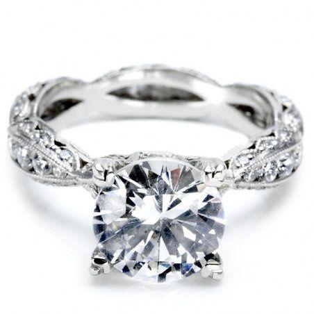 Tmx 1355766037200 Merry8 Villa Park wedding jewelry