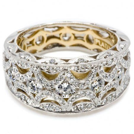Tmx 1355766042125 Merry7 Villa Park wedding jewelry