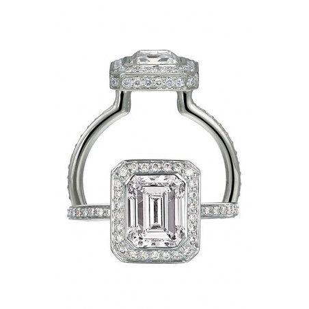 Tmx 1355766230571 Merry10 Villa Park wedding jewelry