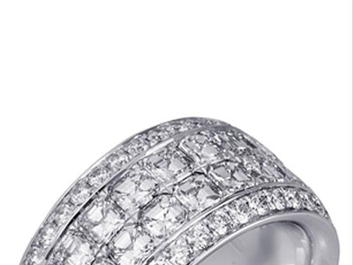 Tmx 1355766244197 Merry9 Villa Park wedding jewelry